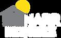 NARR-logo.png