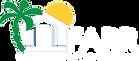 FARR-logo.png
