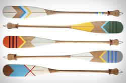 norquay-canoe-paddles-1-xl.jpg