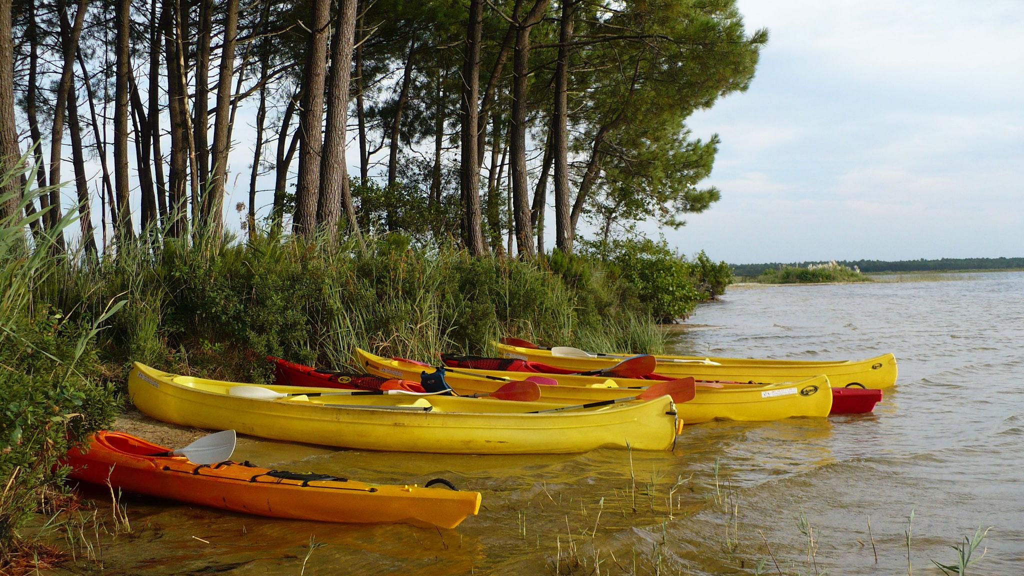 Canoe ile.JPG