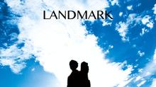 1st Mini Album『LANDMARK』ご予約注文について