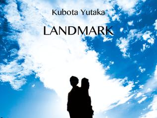 1st Mini Album『LANDMARK』発売再延期のお知らせ