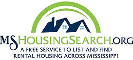 MS_logoheader-MS-housing search.jpg