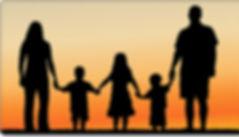 family-pic-website08-20-18.jpg