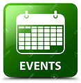 67045771-events-calendar-icon-green-squa