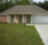 Pic of house082918-2.png