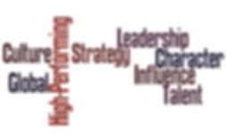 strategy leadership influence082918.jpg