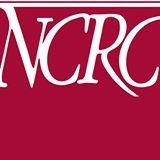 logo NCRC08-29-18.jpg