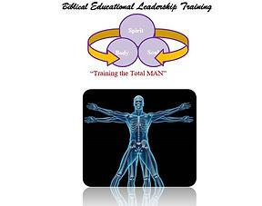 Bible Leadership Training082918.jpg