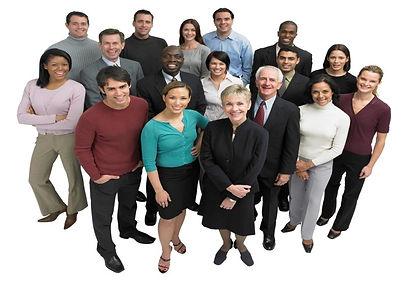 group of people career082918.jpg