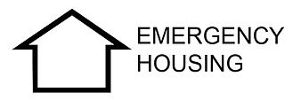 Emergency-Housing-Widescreen-homeless-#3