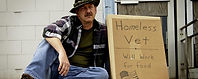 homeless-vet-slide-3-#26.jpg