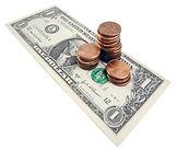 Money-fin.08-29-18.jpg