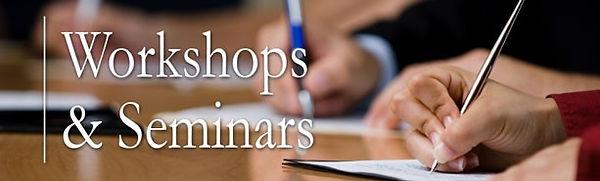 workshops seminars09-03-18-4.jpg