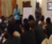 seminars training09-03-18-1.jpg