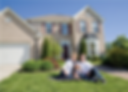 family in front of home082918.png