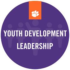 download-youth development leadership-#3