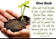 Giving Seed082918.jpg