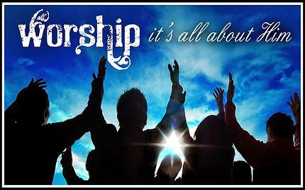 Worship_1440-Its All about Him.jpg