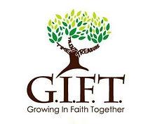 gift giving082918.jpg