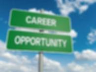 download-career opportunities-#16.jpg