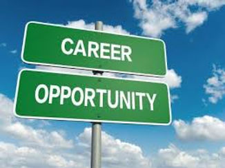 download-career opportunities-#16.jpg