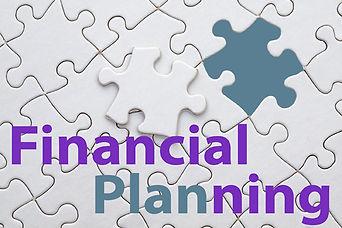 FinancialPlanning-#21.jpg