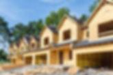 images-housing-buildingnew#30.jpg