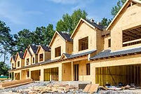 images-housing-buildingnew#30.jpg