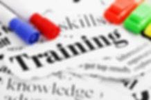 training skills 09-03-18-2.jpg