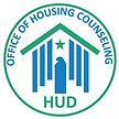 hud office of H.C. Logo 2-7-14-05-2018.j