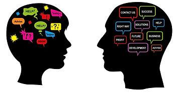 career development brain082918-1.jpg