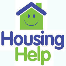 images-housing help#26.jpg