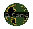 logo CENTRO-08-29-18-1.jpg