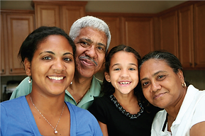 blk family pic082918.png
