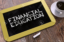 47796540-financial-education-handwritten