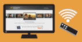 using-internet-tv-to-access-lds-media-br