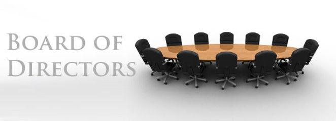 board-of-directors-#13.jpg