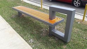 mobiliario urbano.jpg
