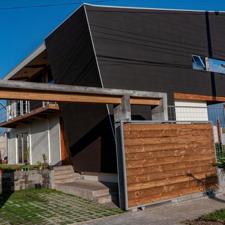 Casa-173.jpg