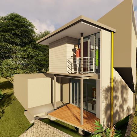 Casa Daminan 4.jpg