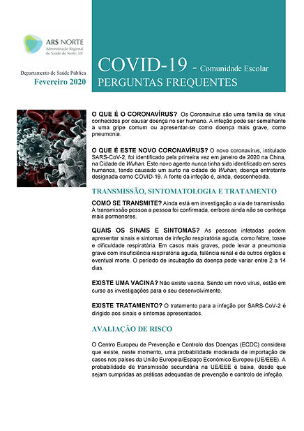 InfoComunidadeEscolar1.jpg