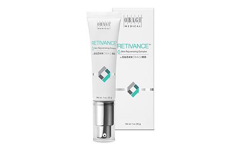 Suzan Obagi Retivance® Skin Rejuvenating Complex