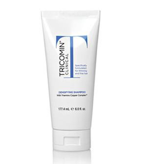 Tricomin Clinical Densifying Shampoo