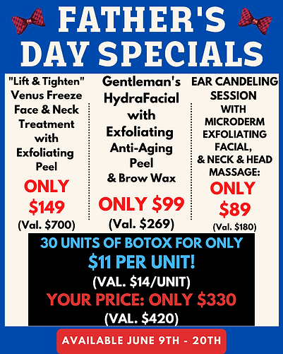 FATHERS DAY 2021 SPA FLYER.png
