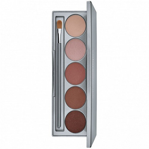 Beauty-on-the-Go Pallette