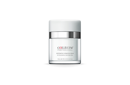 Restorative Hydration Cream