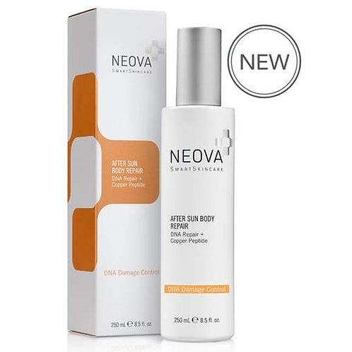 NEOVA - After-sun Body Repair