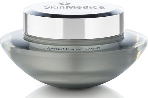 Dermal Repair Cream