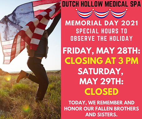 Memorial Day Hours 2021.png